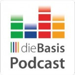 podcast basis
